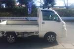 car04